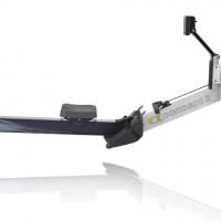 Гребной тренажер Concept 2 модель D (монитор PМ5) серый