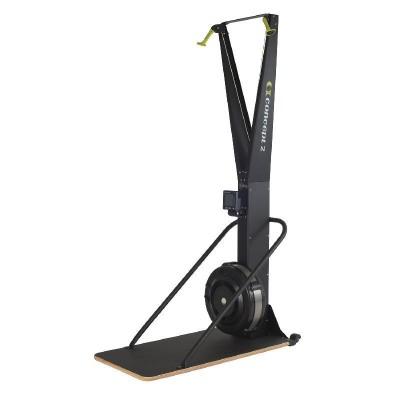 Лыжный тренажер Concept 2 модель SkiErg PM5