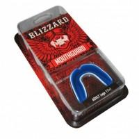 Защита рта (капа) FLAMMA – BLIZZARD с футляром