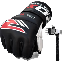 ММА перчатки RDX