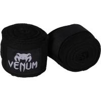 Боксерские бинты Venum 4 метра
