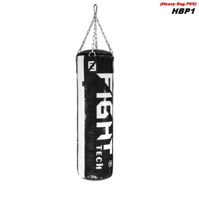 Боксерский мешок ПВХ 120Х35