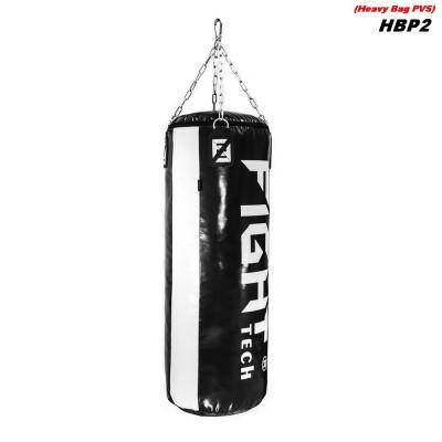 Мешок боксерский ПВХ 130Х45, 60 кг