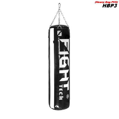 Боксерский мешок ПВХ 150Х40