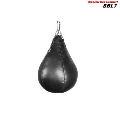 Боксерская груша 15кг