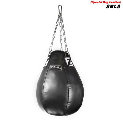 Боксерская груша 30кг