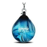 Aqua Bag 21″