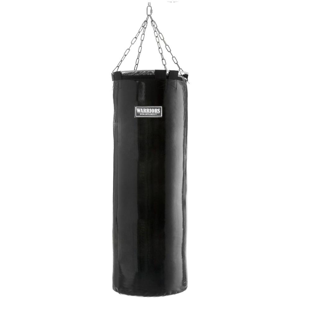 Боксерский мешок ПВХ 650